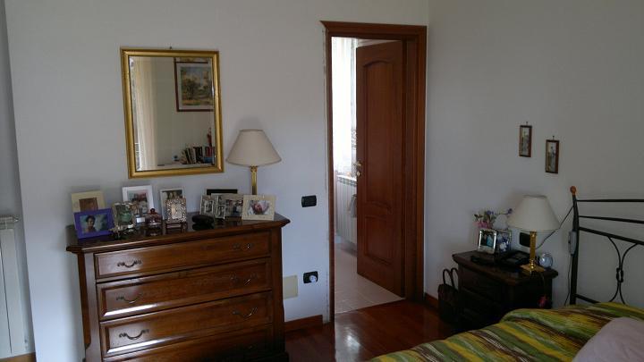 Lanuvio/Genzano di Roma, Via Appia Vecchia