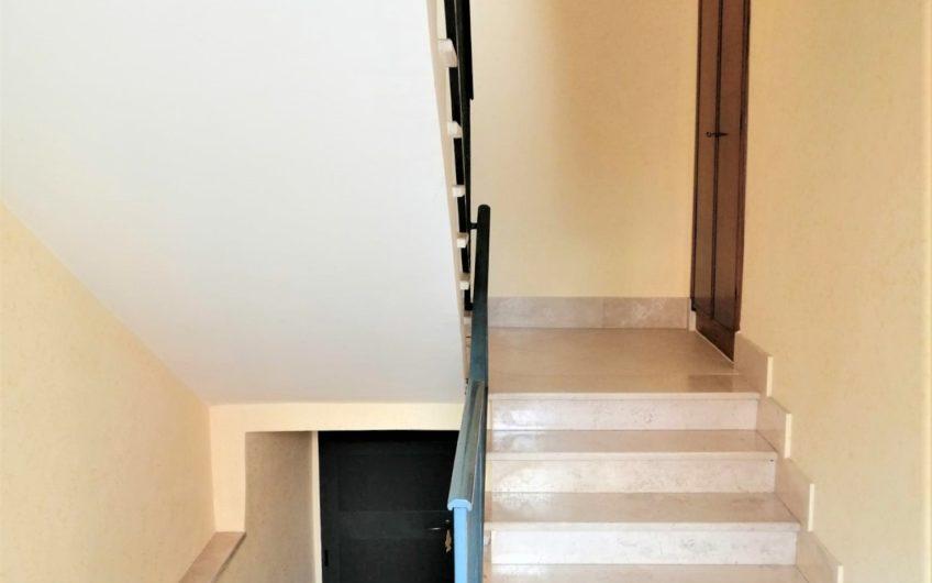 Pavona di Albano Laziale